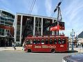 Juneau Trolley.JPG