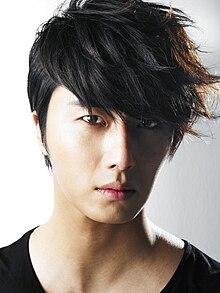 Jung Il Woo.jpg