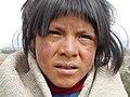 Junger Inka - panoramio.jpg