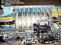 Junkers Jumo 004 Compressor Top View.jpg