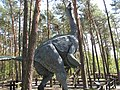 Jurapark, Solec Kujawski, Poland (www.juraparksolec.pl) - panoramio (38).jpg