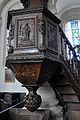 Jussey - église Saint-Pierre 08.JPG