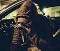 Justin Snow (rapper).jpg