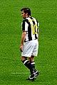Juventus v Chievo, 5 April 2009 - Alessandro Del Piero (1).jpg
