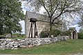 Källa gamla kyrka - KMB - 16000300030912.jpg