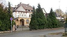 K Ef Bf Bdln Villa  Zimmer Pool Kaufen