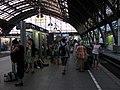 Köln Hauptbahnhof (21774329671).jpg