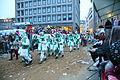 Kölner Rosenmontagszug 2013 314.JPG