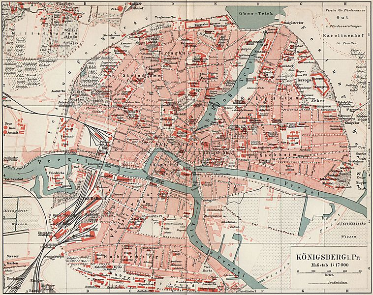 File:Königsberg Karte 1905.jpg