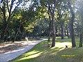 Kücük çamlıca - panoramio (4).jpg