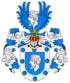 Kügelgen-Wappen.png