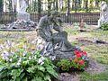 Křížová cesta Annaberg 27.jpg