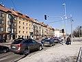 Křižovatka Bělohorská - Vaníčkova, do centra.jpg
