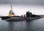 K-18 Karelia (submarine, 1989).jpg