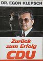 KAS-Klepsch, Egon-Bild-924-1.jpg