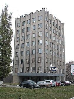 Конструкторское бюро туполева - 76
