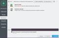 KDEneon Particions Instal. Català.png