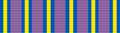 KHM Medal of the Crown.png
