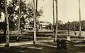 KITLV - 78301 - Kleingrothe, C.J. - Medan - Assistant's house on a tobacco plantation of the Amsterdam Deli Company in Medan Gloegoer to - circa 1900.tif