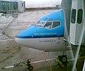 """KLM Boeing 737-300 PH-BTH """"Heike Kamerlingh Onnes"""".jpg"""