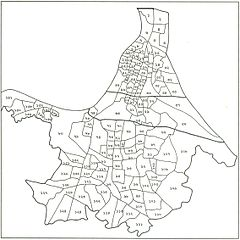 File:KMC Ward Map (Bengali).jpg - Wikimedia Commons on system map, kaiserslautern military community map, kilauea military camp map, kern medical center map, thule map, cst map, diablo map, easton map, delta map, arrow map, hutchinson map, odyssey map, pioneer map, kaiserslautern germany map, garmin map, crazy map, platinum map, fox map, vision map, goodyear map,