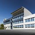 KMP Verwaltungsgebäude 2014-06 fin.jpg