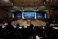 KOCIS 30th FAO Regional Conference for Asia and the Pacific in Gyeongju (5040750804).jpg