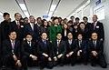 KOCIS Korea President Park Sejong Official 02 (11640575965).jpg