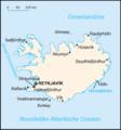 Kaart IJsland.png