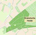 Kaart natuurgebied Brakelsche Heide.jpg