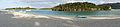 Kabira Bay Ishigaki Island01s3s7500.jpg