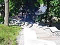 Kadriorg, Tallinn, Estonia - panoramio - tero.keskivalkama@gm… (2).jpg
