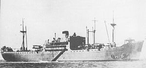 Kagu-maru in 1938.jpg