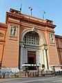 Kairo Ägyptisches Museum 10.jpg