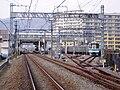 Kaisei-Sta.jpg
