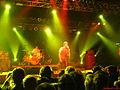 Kaiser Chiefs in Concert.JPG