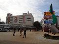 Kakogawa 01.jpg