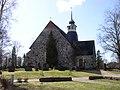 Kalanti church 2 AB.jpg