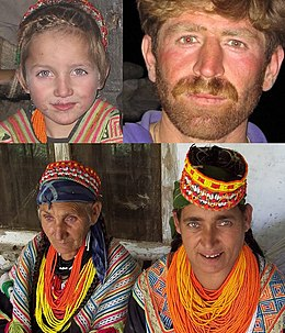 Description de l'image Kalashi 1.jpg.