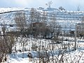 Kalateh BabaAhmad , last winter - panoramio.jpg