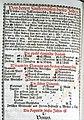 Kalender 1724 6 Legende.jpg