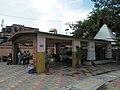 Kali Mandir - Banstala Crematorium Complex - 26 Gangadhar Mukherjee Road - Howrah 20170627151356.jpg