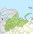 Kaliningrad Special Region.png