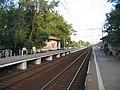 Kalitniki-station.jpg