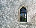 Kalla gamla kyrka window.jpg