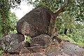 Kallil Temple DSC 1700 12.jpg