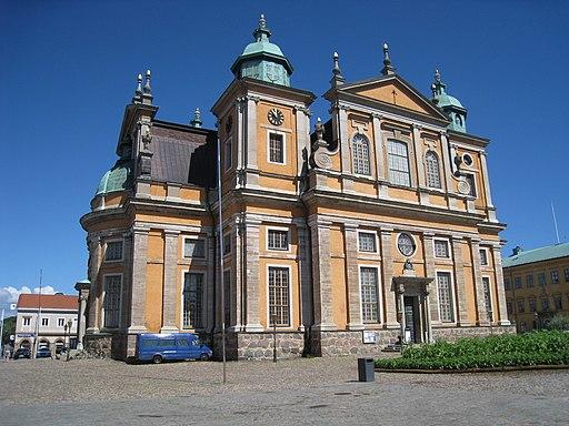 Fil:St Johannes unam.net Wikipedia