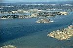 Kalvöfjorden - KMB - 16000300022863.jpg
