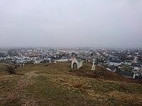 Kalvarienberg Neusiedl am See.jpg