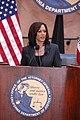 Kamala Harris inauguration as Attorney General 03.jpg